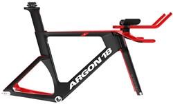 Argon 18 Electron Pro Frameset