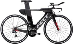 Felt IA10 2018 - Triathlon Bike