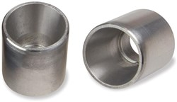 Product image for Kinetic Track Cone Cup Kit