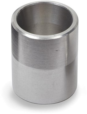 Kinetic Shallow Cone Cup Kit   misc_hometrainer_component