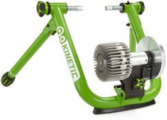 Kinetic Road Machine Turbo Trainer