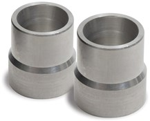 Kinetic Standard Cone Cup Kit
