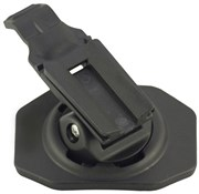 Product image for NiteRider Lumina Stick-On Mount (Heavy Duty Adhesive Stick-On Pad)