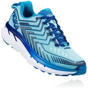 Hoka Clifton 4 Womens Running Shoes