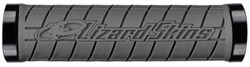 Lizard Skins Logo Lock-on Grips