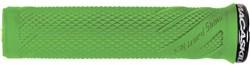 Lizard Skins Danny Macaskill Single-Sided Lock-On Grips