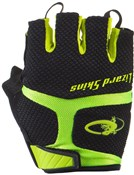 Lizard Skins Aramus GC Short Finger Glove