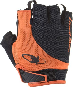 Lizard Skins Aramus Elite Short Finger Glove