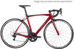 De Rosa Idol Caliper 8000 2018 - Road Bike
