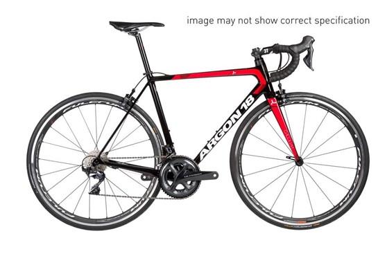 Argon 18 Gallium 8000 2018 - Road Bike | Racercykler