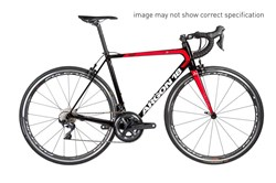 Argon 18 Gallium 8000 2018 - Road Bike