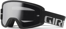Product image for Giro Tazz MTB Goggles