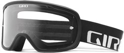 Product image for Giro Tempo MTB Goggles
