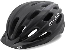 Giro Bronte Register MTB Cycling Helmet