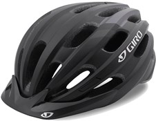 Giro Bronte Register MTB Cycling Helmet