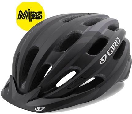 Giro Bronte Register MIPS MTB Cycling Helmet