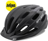 Giro Bronte Register MIPS MTB Cycling Helmet