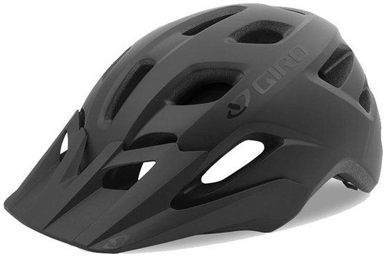Giro Fixture XL MTB Cycling Helmet