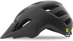 Giro Fixture MIPS XL MTB Cycling Helmet