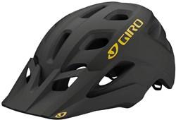 Giro Fixture MTB Cycling Helmet