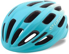 Product image for Giro Isode Road Cycling Helmet