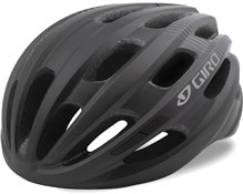 Giro Isode Road Cycling Helmet