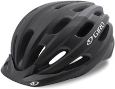 Giro Register Road Helmet