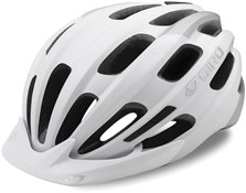 Giro Register Road Cycling Helmet