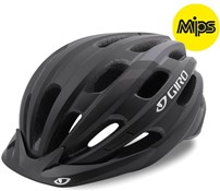Giro Register MIPS Road Helmet 2018