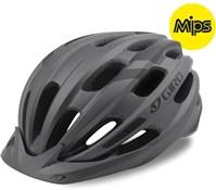 Giro Register MIPS Road Cycling Helmet