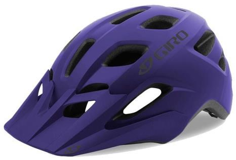 Giro Tremor Youth/Junior Helmet