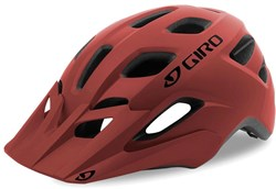 Giro Tremor Youth/Junior Helmet 2018