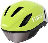 Giro Vanquish MIPS Road Helmet 2019