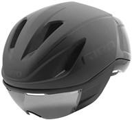 Giro Vanquish MIPS Road Cycling Helmet
