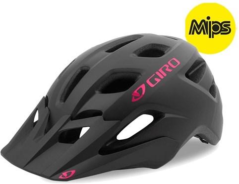 Giro Verce MIPS Womens MTB Helmet