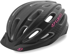 Product image for Giro Vasona Womens Road Helmet