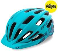 Giro Vasona MIPS Womens Road Cycling Helmet