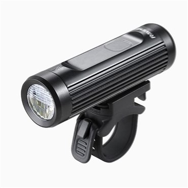 Ravemen CR900 Touch Front Light with Remote