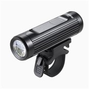 Ravemen CR900 Touch USB Rechargeable Front Light with Remote