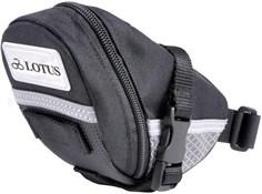 Lotus SH-6702 Commuter Saddle Bag