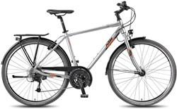 KTM Life Lite 2018 - Hybrid Sports Bike
