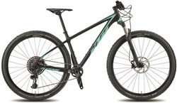 Product image for KTM Myroon Glory 29er Mountain Bike 2018 - Hardtail MTB