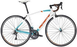 Lapierre Audacio 100 Womens 2018 - Road Bike