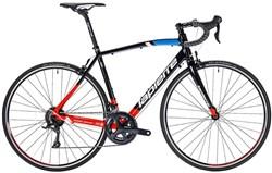 Lapierre Audacio 200 FDJ 2018 - Road Bike