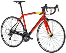 Lapierre Audacio 300 CP 2018 - Road Bike