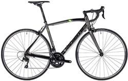 Lapierre Audacio 500 2018 - Road Bike