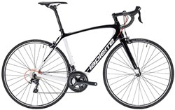 Lapierre Sensium 300 2018 - Road Bike