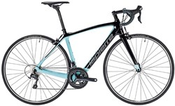 Product image for Lapierre Sensium 300 Womens 2018 - Road Bike