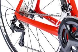 Lapierre Sensium 500 2018 - Road Bike