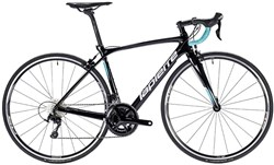 Product image for Lapierre Xelius SL 500 Womens 2018 - Road Bike